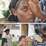 Oczy dla Etiopii
