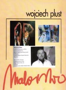 Wojciech Plust