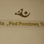 12a-galeria-pod-pocztowa-trabka