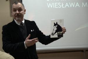 1k.Zbigniew Kuska