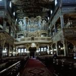 39. Świdnica - Kościół Pokoju
