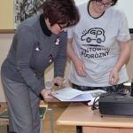 60.Hanna Kaup i Maria Gonta