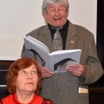 bi-17.Zofia Bilińska i I.K.Szmid