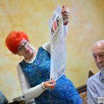 17.Barbara Schroeder zaprasza na Konfrontacje Fotograficzne 10.05.18