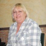 2.Magda Omilianowicz