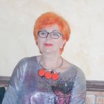 20b.Barbara Schroeder