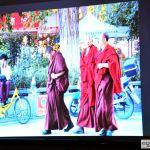 34.Mnisi buddyjscy