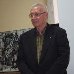 0. Henryk Radowski