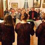 00.Koncert Canto Choralis fot. Hanna Kaup