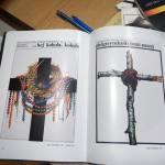 12.Plakat W. Strebejki z książki STREBEJKO Hanny Ciepieli