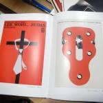 14.Plakat W. Strebejki z książki STREBEJKO Hanny Ciepieli
