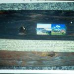 21. Deseczki ze stodoły rozsyłane w świat