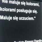 38d. Sentencja, którą lubi Piotr C. Kowalski