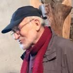 44. Jerzy Gąsiorek