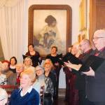 5. Canto Choralis i Zapieckowicze