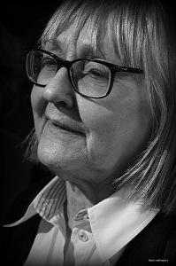 50.Anna Szymanek