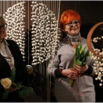 51.Anna Szymanek i Barbara Schroeder