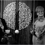 55.Anna Szymanek i Barbara Schroeder