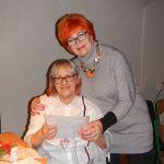 7.Anna Szymanek i Barbara Schroeder