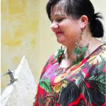 9. Laura Kozowska