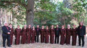Zapowiedż 2 Zespół Pieśni Dawnej Canto Choralis 2 (2)