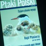 23a. Wydawnictwo Ptaki Polskie