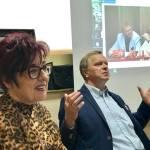 3. Hanna Kaup i Jan Grzegorczyk