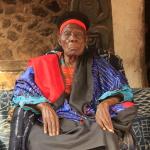 Kamerun - król regionu