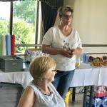 2. Monika Piaskowska i Mariola Bagrec