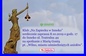 Mariatka Zapowiedź II (2)