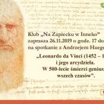 2019.11.26 zAP. ii Andrzej Haegenbarth (2)