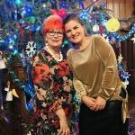 10 Barbara Schroeder i Ewa Pawlak