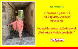 2020.03.10 Iwona Żytkowiak